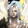 Dragon Lord Michael.png