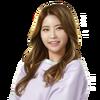 DIA Ki Hui-hyeon