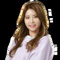 DIA Ki Hui-hyeon.png