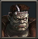 File:Frankenstein Icon.png