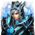 Zodiac Warrior Raguel.png