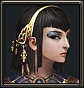 File:Nefertiti Icon.png
