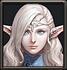 Ereina Icon