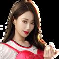 Nine Muses A Kyung-ri.png