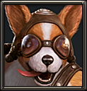 File:Nipper Icon.png
