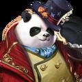 Circus Leader War God Big Tao.png