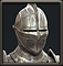 Pendragon Sentinel Icon