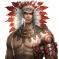 Great Chieftain Lu Bu.png