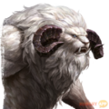 White Beast.png