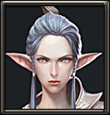 File:Melissa Icon.png