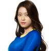 AOASeolhyeun