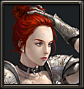 File:Daphne Icon.png