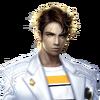 Sailor Gan Ning