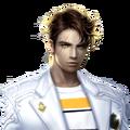 Sailor Gan Ning.png