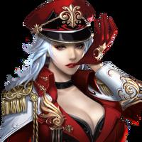 CommanderKamael