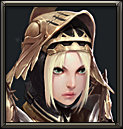 File:Jeanette Icon.png