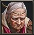 Sibyl Icon