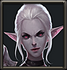 Camille Icon