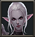 File:Camille Icon.png