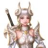 Zodiac Warrior Vera