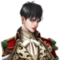 Christmas Aristocrat Black Prince Harold.png