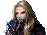 Dread Queen Karinna