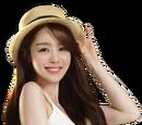 Secret Sun-hwa