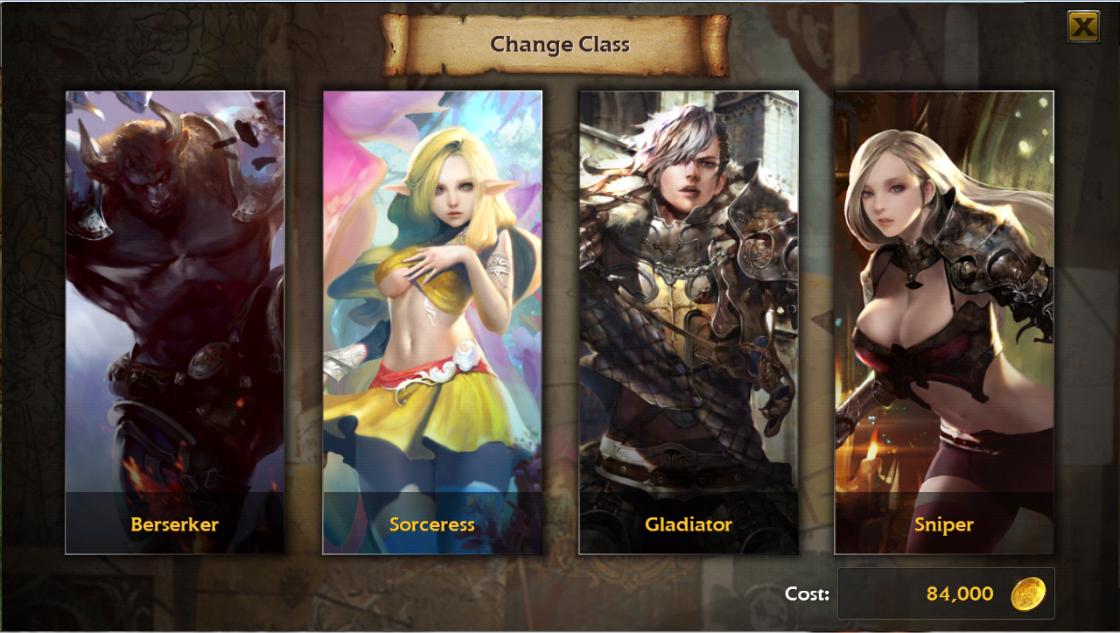 Beginner's Guide: Main Heroes | Legion of Heroes Wiki | FANDOM