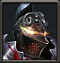 File:Dark Knight Icon.png