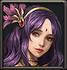 Eluria Icon
