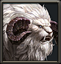 File:White Beast Icon.png