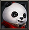 Big Tao Icon