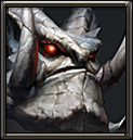 File:Mini Gargoyle Icon.png