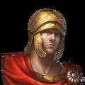 Titus.png
