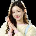 DIA Eun-jin.png