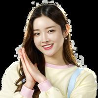 DIA Eun-jin