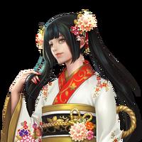 Yukata Remia