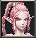 File:Elina Icon.png
