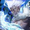 IceKingAsura