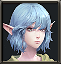 File:Erin Icon.png