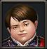 Harold Icon