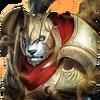 Great War God Taihu