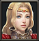 Karinna Icon