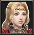 Karinna Icon