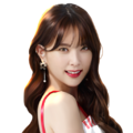 Nine Muses A Hye-mi.png
