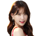 Nine Muses A Hye-mi