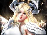 Dark Lord Karinna
