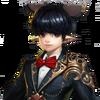 Zodiac Warrior Prince Tales