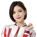 Nine Muses A So-jin.png