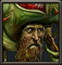 Treant Elder Icon